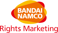 BANDAI NAMCO Rights Marketing